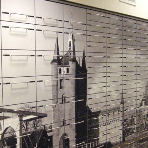 Aufziehcenter-Holz-11