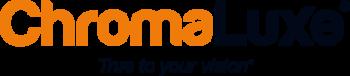 ChromaLuxe_OrangeBlack_wTag