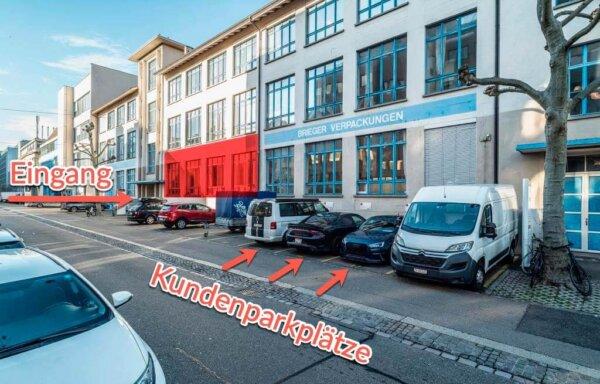 mueller-aufziehservice-eingang-parkplatz